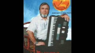 Хисарският поп (Димитър Андонов) - Дай си сърцето