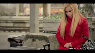 Картал & Славка - Върни се