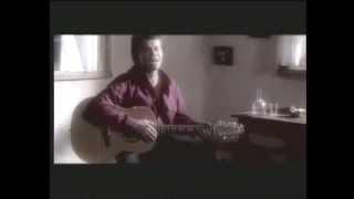 Олег Газманов - Далекий дом