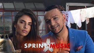 Mellina feat. Ralflo - Fata Morgana