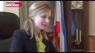 Слава Благов - Прокурор Наташа