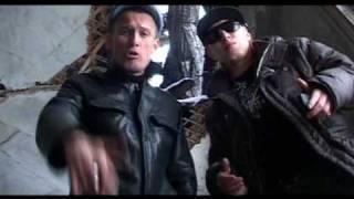 Сява & Витя АК - Не блатуй