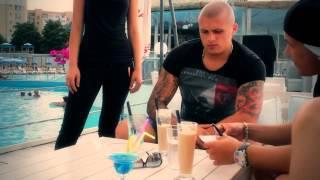 Бебо (Bebo) & Mimoza - Правя каквото искам