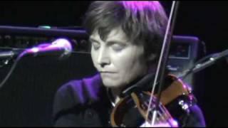 Сурганова & Оркестр - Сохрани мою тень