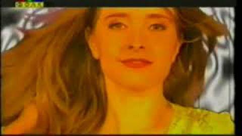Софи Маринова - Аз и вятъра