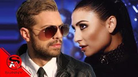 Исмаил & Софи Маринова - Дай ми