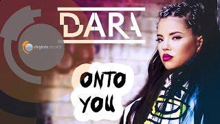 Дарина Йотова - Onto you