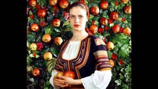Олга Борисова - Лепа Яно
