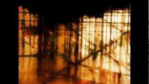 ST & Смысловые галлюцинации - Тишина