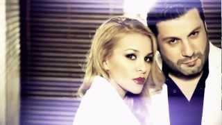 Тони Стораро & ДесиСлава - Не искам без теб