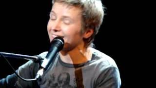 Сурганова & Оркестр - Я так тебя любила