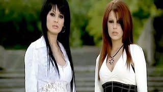 Даниела & Валя - Гласът на сърцето
