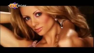 Таня Боева feat. Nektarios Sfyraki - Седем смъртни гряха