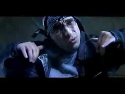 Big Sha (Мишо Шамара) & Антибиотика (Antibiotika) - Ти искаш да бъдеш с мен