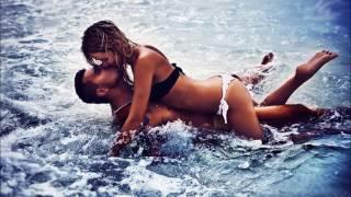 Турбомода - Соленый поцелуй