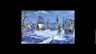 Детски Песнички - Рождество Христово