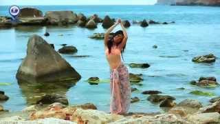 Румънеца & Енчев feat. Мариета & Цонко Цонев Кметъла - Лято