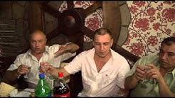 Уляна Латык - Не будемо пити
