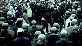 Слави Трифонов & Ку-Ку Бенд -  Нема такава държава