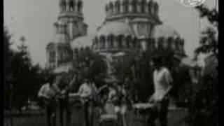 Георги Минчев - Бяла Тишина