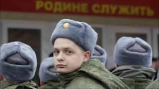 Сандали - Алло, Олег