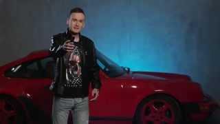 Петър Кабов & Vanya & Dj Onyx - Ще се върна за отплата