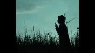 Щурците - Животът си върви