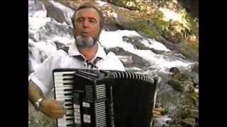 Хисарският поп (Димитър Андонов) - Една цигара