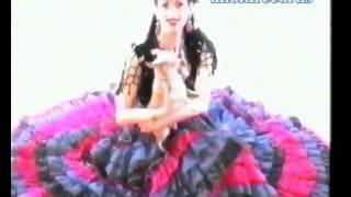 Таня Боева - Магия