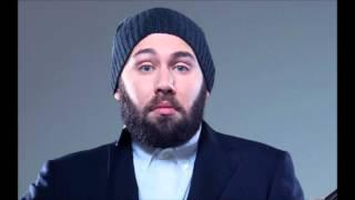 Семен Слепаков - Румба пьяного мужчины