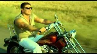 Тони Дачева & Найден Милков - Игра на любов