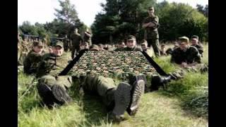 Олег Газманов - Солдаты