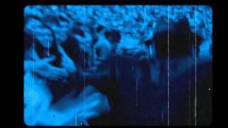 Устата & Dj Mike Fresh - Streets Don`t Lie