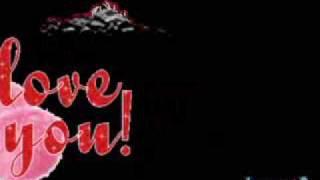 ManyG (G.G.P.) & Гадния (Gadnia) & Доротея (Doroteq) - Love U