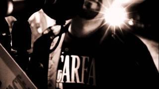 Бате Сашо & Гръка & Xplisit & Honn Kong - Versus (музика)