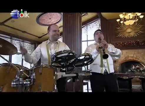 Цветелина Янева - Асеновградска малага