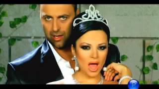 Димана & DJ Дамян - С теб ще продължа