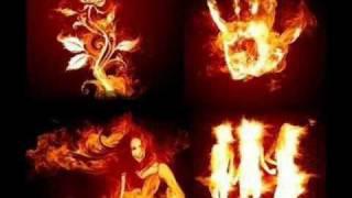 Слот - Новорожденный огонь