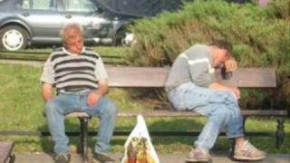 Стари градски песни - Ракийчица