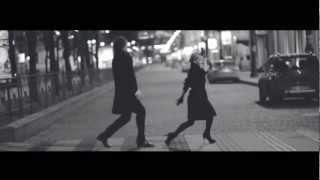Саша Алмазова & Non Cadenza - Не сойти с ума