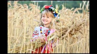 Оксана Білозір - Україночка