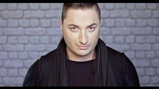 Стилиян - Не тръгвай за Пловдив