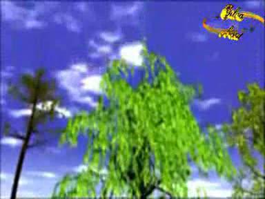 Детски Песнички - Пролет здравей
