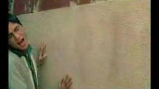 Дима Билан (Dima Bilan) - На берегу Неба