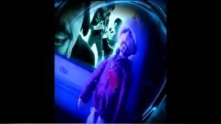 Д2 (D2) - Ледено момиче
