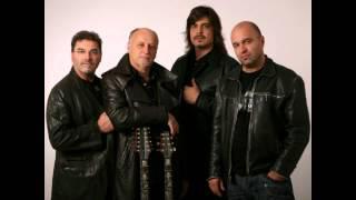 Сигнал - Радио