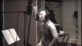 Сурганова & Оркестр - Среди Огней