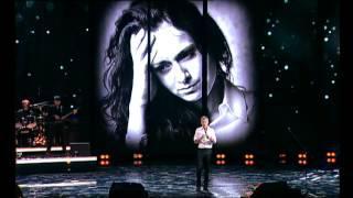 Олег Газманов - Одинокие женщины