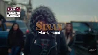 Синан - Мами, мами