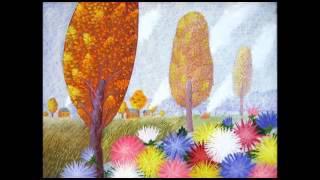 Оксана Білозір - Батьківська Пісня